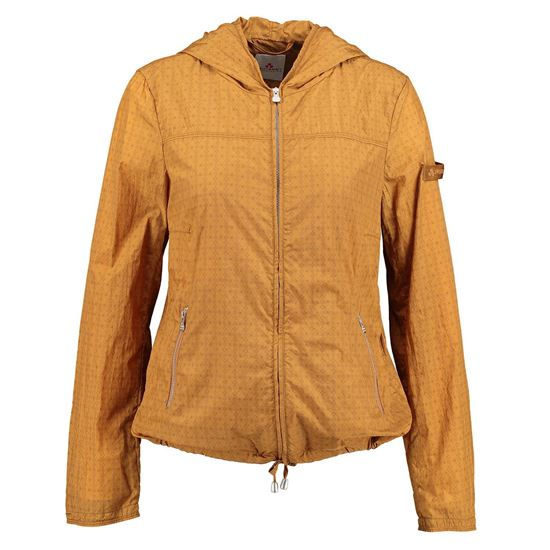 Picture of Addisyn Moto Jacket