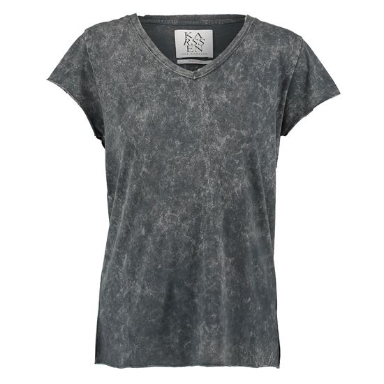 Picture of Everyday Long Shirt