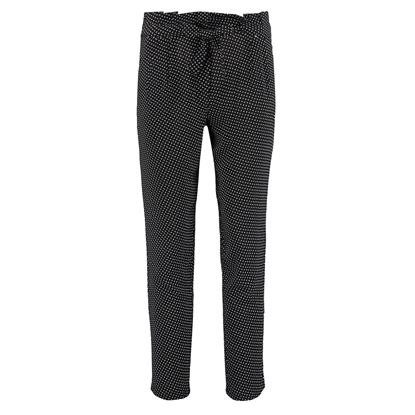 Picture of Classic Dotted Pants