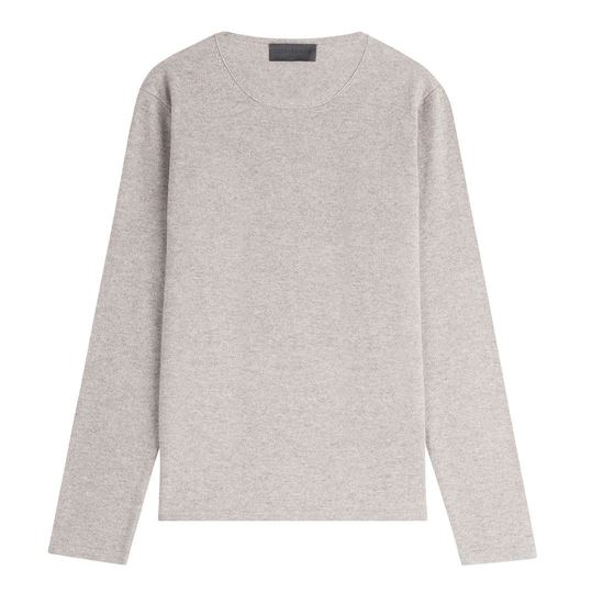 Picture of Long Sleeve Top