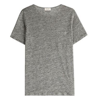 Picture of Short Sleeve Shirt