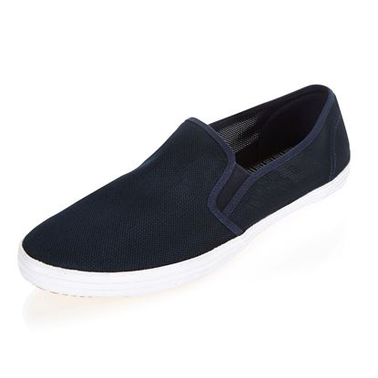 Picture of Norling Slip-On