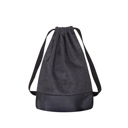 Picture of Dark Future Backpack