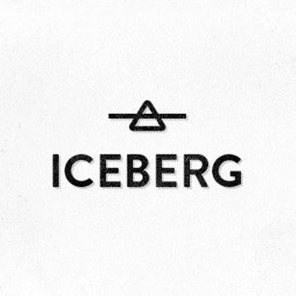 Picture for manufacturer Iceberg